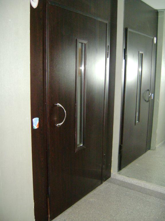 метална-луксозна-врата