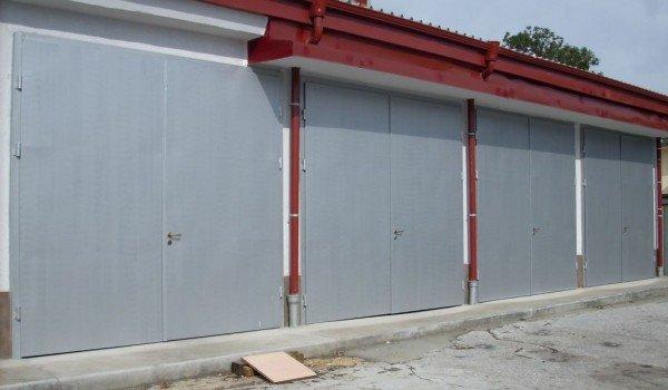 метална-врата-гараж