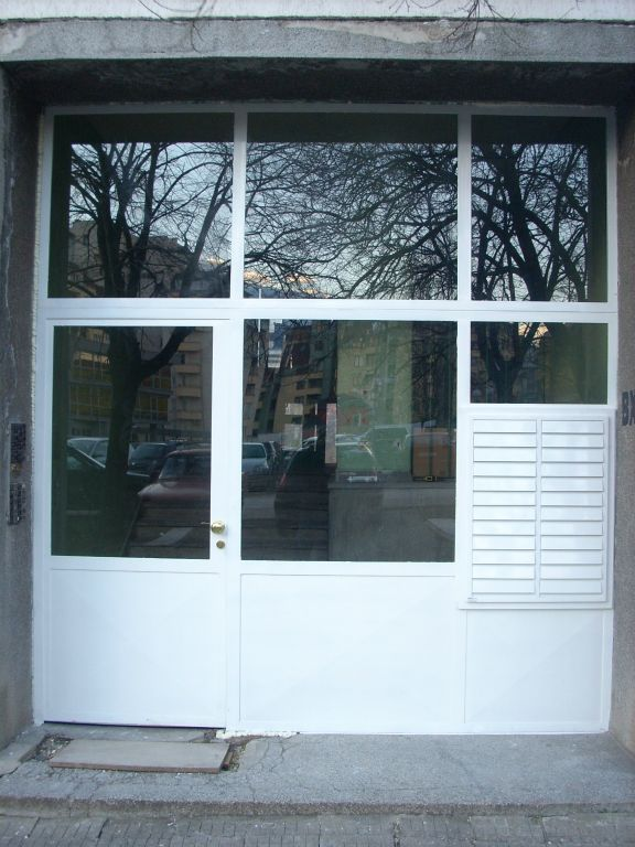 входна-метална-врата
